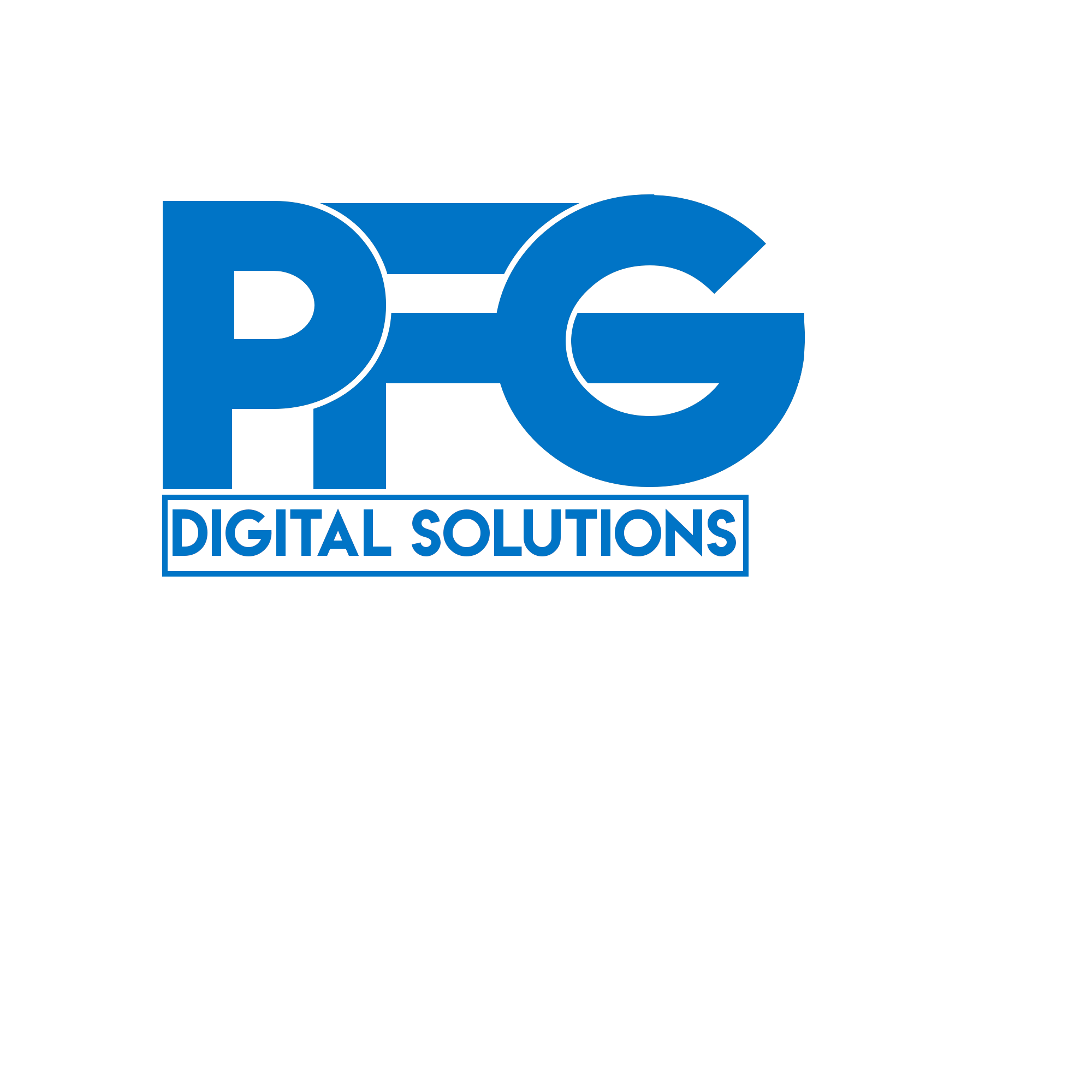 PFG Digital Solutions